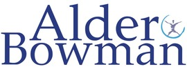 Alder Bowman Executive Search